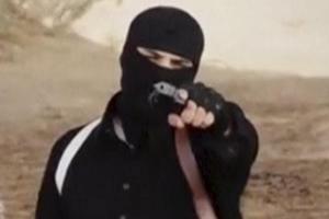 ISISThreating