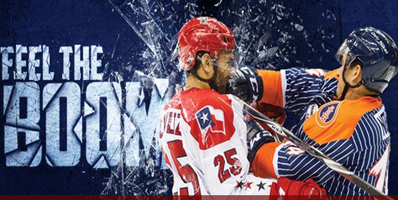 OilersPlayoff15