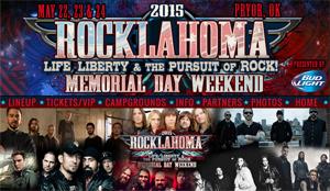 Rocklahoma2015