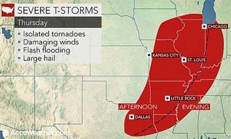 TornadoWarn4072015b