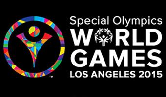 SpecialOlympics15a