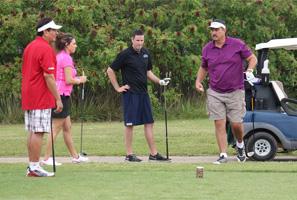 GolfEducation1