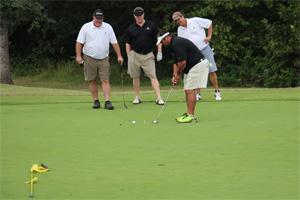 GolfEducation2