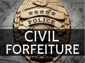 PoliceCivilForfeiture