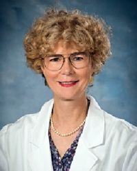 Dr. Tamzin A. Rosenwasser