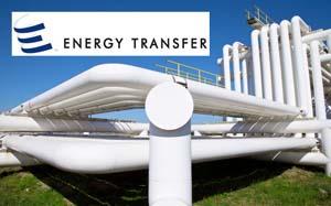 EnergyTransferEquity