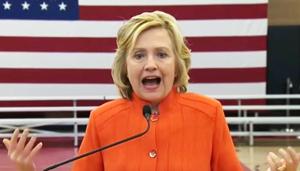 HillaryClintonEmail2