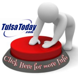 TulsaTodayClickHere