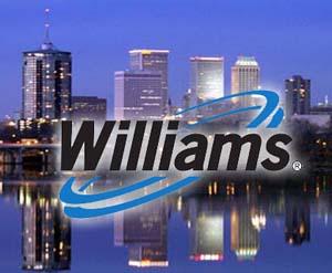 WilliamsTulsa