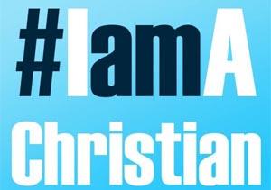 ChristianIAm