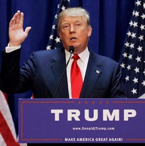 DonaldTrump2