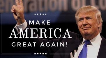 DonaldTrumpGreat