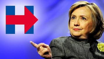 HillaryClintonCampaign2