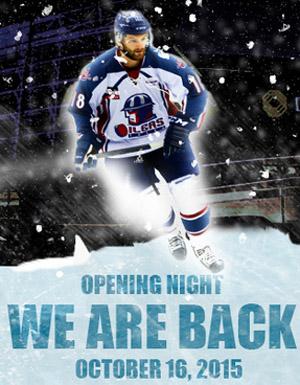 Oilers15WeAreBack