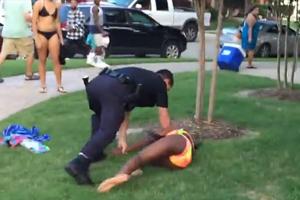 PoliceArrest2