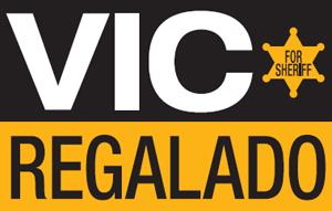VicRegalado1