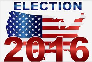 Vote2016a
