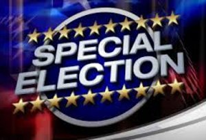 ElectionSpecial