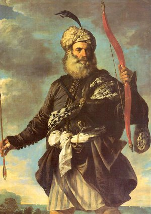 Tripoli1786Ambassador