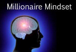 millionaireMind