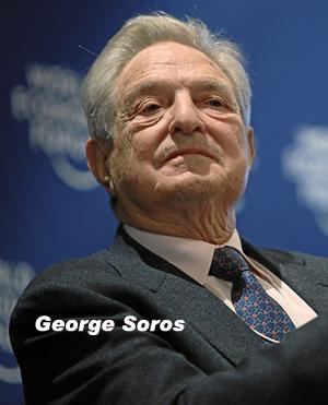 GeorgeSoros1