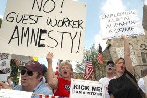 ImmigrationCrime