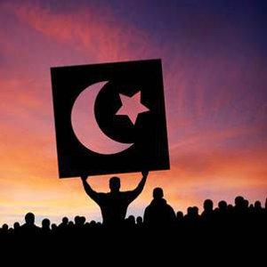 IslamSunset