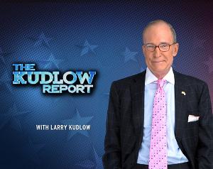 LarryKudlow2