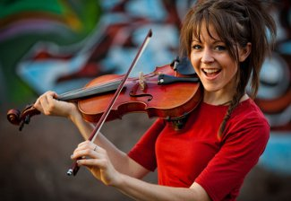 LindseyStirling1