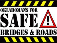 ok-saferoads