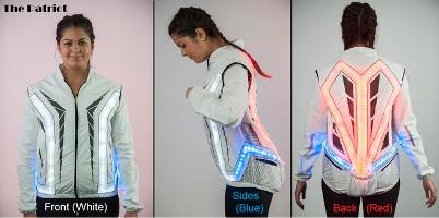 LightSafetyJacket2