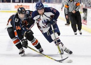 Oilers16Mavericks