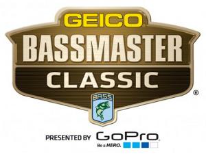 BassMasters16