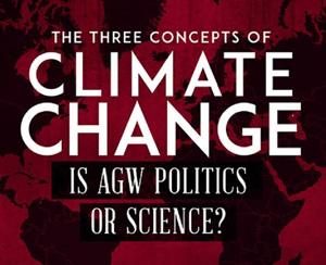 ClimateChangeCover