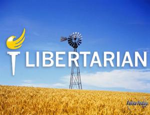 OKLibertarian