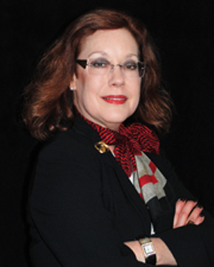 Sally Howe Smith