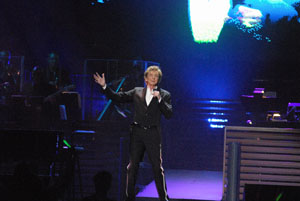 BarryManilow2