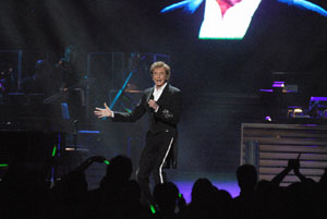 BarryManilow3