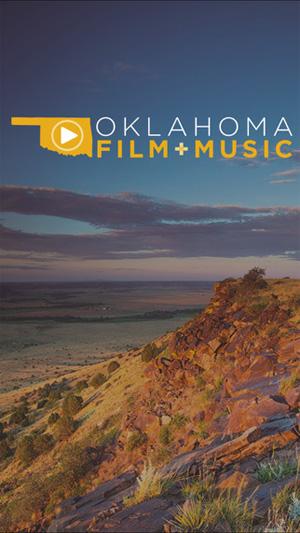 OkfilmMusicOffice2