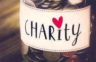 charity1