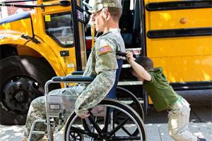 veterancare2