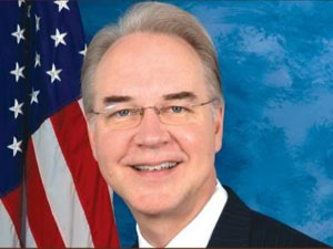 tomprice
