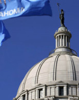 OK House completes session bill filing