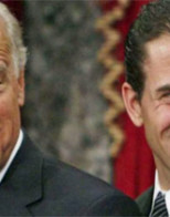 The Biden family must be investigated