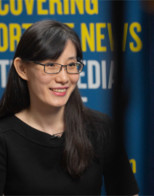 Dr. Yan Limeng on COVID 19 Coverup: Preventable